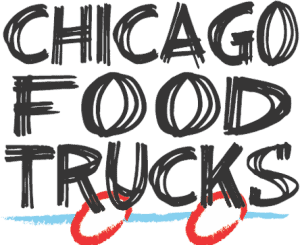 Image result for chicago food truck festival
