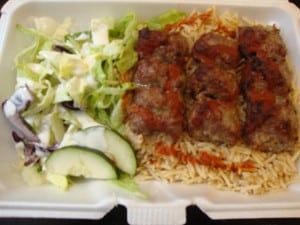 koobideh kebab