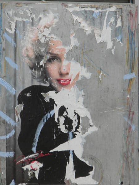 marilyn-monroe-street-art-los-angeles-1