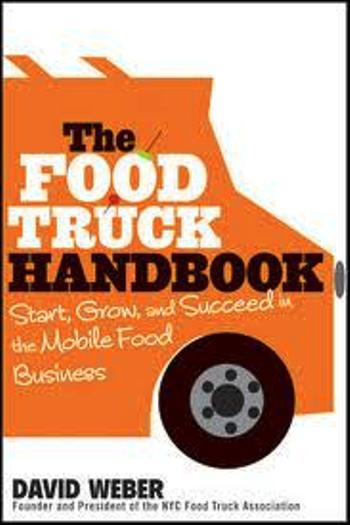 how to start a food truck business in new zealand
