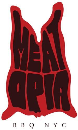 meatopia_logo