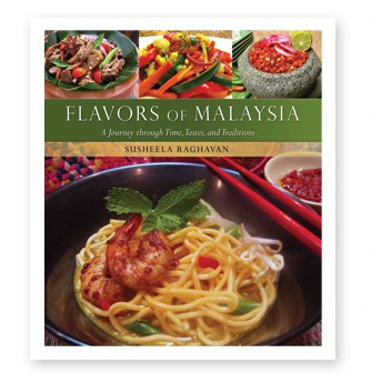 Malay book new york street food malay book forumfinder Image collections