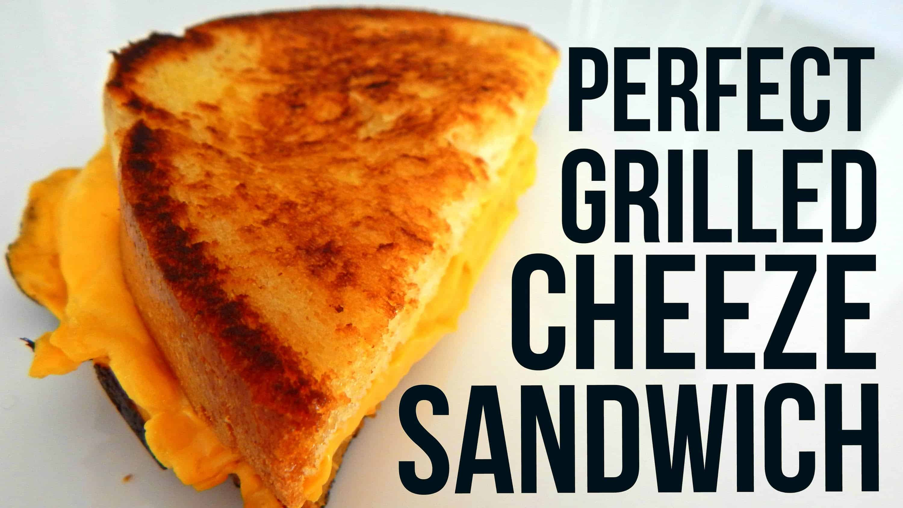 Grilled Cheese Food Truck Denver