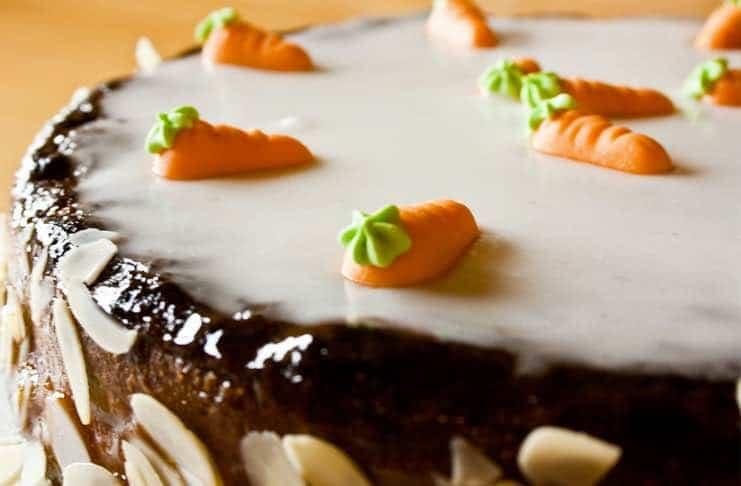 Cute Birthday Cake Ideas