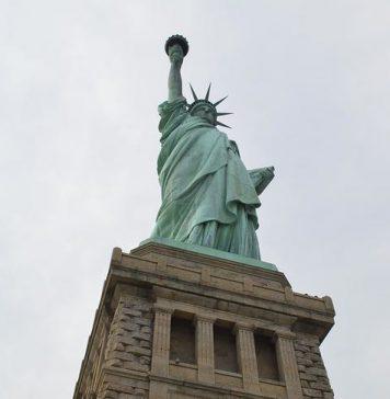 Careers In New York