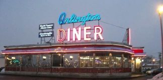 Best Cities to Open a Restaurant in the U.S
