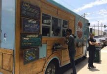 the Food Truck Business