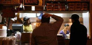 Restaurant Maintenance tips