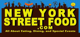 Newyorkstreetfood.com